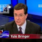 the.colbert.report.12.15.09.Alicia Keys_20100105030356.jpg