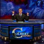 the.colbert.report.12.15.09.Alicia Keys_20100105030503.jpg