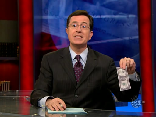 the.colbert.report.12.15.09.Alicia Keys_20100105031235.jpg
