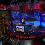 the.colbert.report.12.16.09.Tom Brokaw_20100105213458.jpg