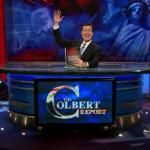 the.colbert.report.12.16.09.Tom Brokaw_20100105213507.jpg