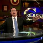 the.colbert.report.12.16.09.Tom Brokaw_20100105214417.jpg