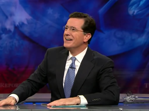 the.colbert.report.12.16.09.Tom Brokaw_20100105213543.jpg