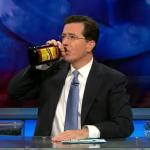 the.colbert.report.12.16.09.Tom Brokaw_20100105220555.jpg
