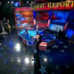the.colbert.report.01.04.10.Erick Erickson_20100105223037.jpg