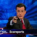 the.colbert.report.01.05.10.Riley Crane_20100106165817.jpg