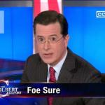 the.colbert.report.01.05.10.Riley Crane_20100106165834.jpg