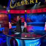 the.colbert.report.01.05.10.Riley Crane_20100106165952.jpg