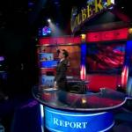 the.colbert.report.01.05.10.Riley Crane_20100106170004.jpg