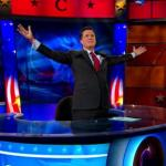 the.colbert.report.01.05.10.Riley Crane_20100106170012.jpg