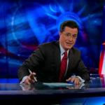 the.colbert.report.01.05.10.Riley Crane_20100106170036.jpg