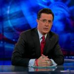 the.colbert.report.01.05.10.Riley Crane_20100106170056.jpg