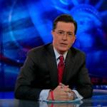 the.colbert.report.01.05.10.Riley Crane_20100106170106.jpg
