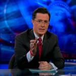 the.colbert.report.01.05.10.Riley Crane_20100106170112.jpg