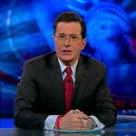 the.colbert.report.01.05.10.Riley Crane_20100106170129.jpg