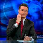 the.colbert.report.01.05.10.Riley Crane_20100106170145.jpg