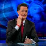 the.colbert.report.01.05.10.Riley Crane_20100106170200.jpg