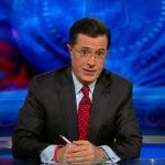 the.colbert.report.01.05.10.Riley Crane_20100106170302.jpg
