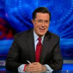 the.colbert.report.01.05.10.Riley Crane_20100106170325.jpg
