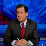 the.colbert.report.01.05.10.Riley Crane_20100106170333.jpg