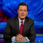 the.colbert.report.01.05.10.Riley Crane_20100106170408.jpg