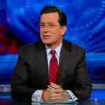 the.colbert.report.01.05.10.Riley Crane_20100106170438.jpg