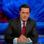 the.colbert.report.01.05.10.Riley Crane_20100106170453.jpg