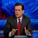 the.colbert.report.01.05.10.Riley Crane_20100106170501.jpg