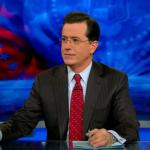 the.colbert.report.01.05.10.Riley Crane_20100106170513.jpg