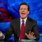 the.colbert.report.01.05.10.Riley Crane_20100106170529.jpg
