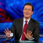the.colbert.report.01.05.10.Riley Crane_20100106170534.jpg