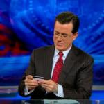 the.colbert.report.01.05.10.Riley Crane_20100106170545.jpg