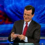 the.colbert.report.01.05.10.Riley Crane_20100106170550.jpg