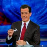 the.colbert.report.01.05.10.Riley Crane_20100106170600.jpg