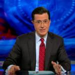 the.colbert.report.01.05.10.Riley Crane_20100106170606.jpg