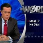 the.colbert.report.01.05.10.Riley Crane_20100106170626.jpg
