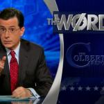 the.colbert.report.01.05.10.Riley Crane_20100106170654.jpg