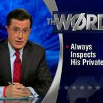 the.colbert.report.01.05.10.Riley Crane_20100106170702.jpg