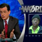 the.colbert.report.01.05.10.Riley Crane_20100106170749.jpg