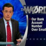 the.colbert.report.01.05.10.Riley Crane_20100106170756.jpg