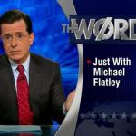 the.colbert.report.01.05.10.Riley Crane_20100106170811.jpg