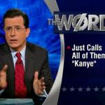 the.colbert.report.01.05.10.Riley Crane_20100106170830.jpg