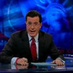 the.colbert.report.01.05.10.Riley Crane_20100106170047.jpg