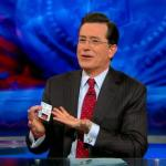 the.colbert.report.01.05.10.Riley Crane_20100106170539.jpg