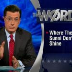 the.colbert.report.01.05.10.Riley Crane_20100106170722.jpg