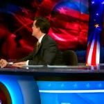 the.colbert.report.01.07.10.James Fowler_20100111170736.jpg