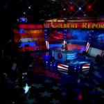 the.colbert.report.01.11.10.Eugene Jarecki, Morgan Freeman_20100113155233.jpg