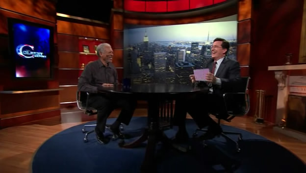 the.colbert.report.01.11.10.Eugene Jarecki, Morgan Freeman_20100113162312.jpg