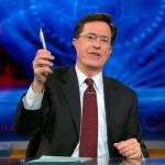 the.colbert.report.01.11.10.Eugene Jarecki, Morgan Freeman_20100113162335.jpg