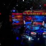 the.colbert.report.01.12.10.Raj Patel_20100119212401.jpg